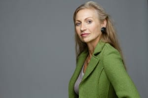 Lina W. Balzer