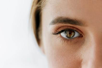 Kosmetik, Naturkosmetik, Behandlung, Dr. Hauschka Kosmetikbehandlung