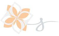 Lina Balzer – Naturkosmetik, Foodcoaching & Kochseminare